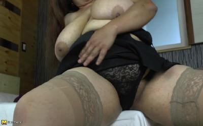 porno-vilyaet-zadom