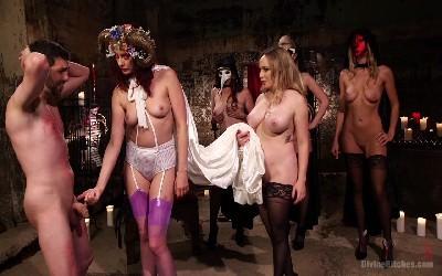 gospozha-lesbiyanka-i-ee-anus-striptiz-bare-kieva-trahnuli