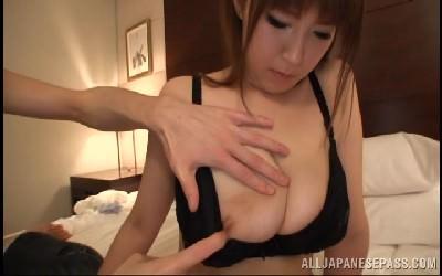 порно японка мужик