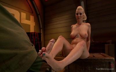 Порно мамки жостко кончают фото