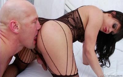Кто занималась сексом с трансом фото 457-73